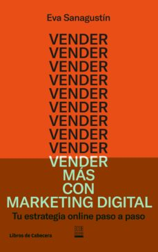 Curiouscongress.es Vender Más Con Marketing Digital Image