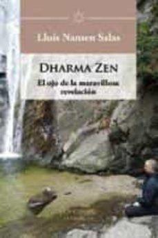 Permacultivo.es Dharma Zen Image