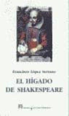 Permacultivo.es El Higado De Shakespeare Image