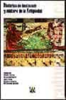 historias de fantasmas y misterio de la antigüedad: antologia-9788495314161