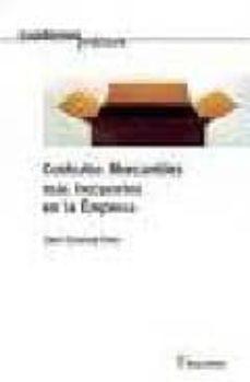 Srazceskychbohemu.cz Contratos Mercantiles Mas Frecuentes En La Empresa Image