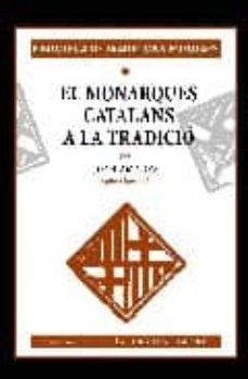 Viamistica.es Els Monarques Catalans A La Tradicio Image