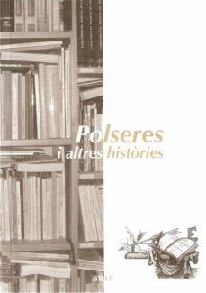 Permacultivo.es Polseres I Altres Histories Image