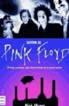 Descargar DENTRO DE PINK FLOYD gratis pdf - leer online