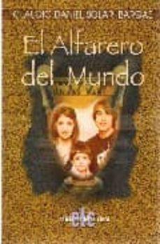 Valentifaineros20015.es El Alfarero Del Mundo Image
