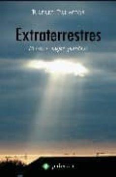 Bressoamisuradi.it Extraterrestres: El Secreto Mejor Guardado Image