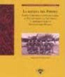 Mrnice.mx La Batalla Del Pirineu: Xarxes D Informacio I D Evasio Aliades Al Pallars Sobira, A L Alt Urgell I A Andorra Durant La Segona Guerra Mundial Image