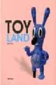 Cdaea.es Toyland (Bilingue Español-ingles) Image