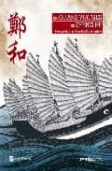 Ironbikepuglia.it Els Grans Viatges De Zheng He Image