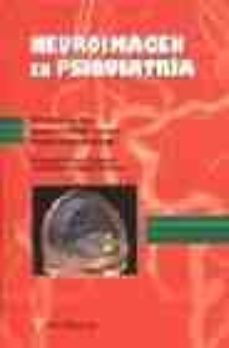 Descargas de libros franceses NEUROIMAGEN EN PSIQUIATRIA