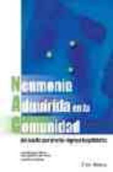 Los libros electrónicos de Kindle más vendidos venden gratis NEUMONIA ADQUIRIDA EN LA COMUNIDAD DEL ADULTO QUE PRECISA INGRESO HOSPITALARIO 9788497510561
