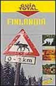 Vinisenzatrucco.it Finlandia (Guia Total) Image