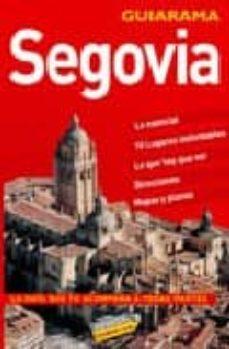 Emprende2020.es Segovia (Guiarama) Image