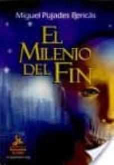 Cdaea.es El Milenio Del Fin Image