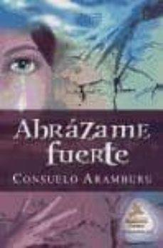 Permacultivo.es Abrazame Fuerte Image