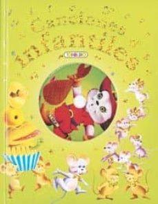 Ojpa.es Canciones Infantiles 1: Leo Y Escucho Image