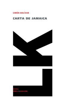 Titantitan.mx Carta De Jamaica Image