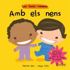 Ironbikepuglia.it Amb Els Nens (Bones Maneres) Image
