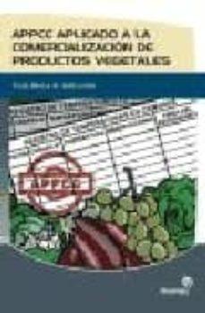 Vinisenzatrucco.it Appcc Aplicado A La Comercializacion De Productos Vegetales Image