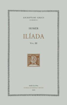 Bressoamisuradi.it Iliada (Vol. Iii) Image