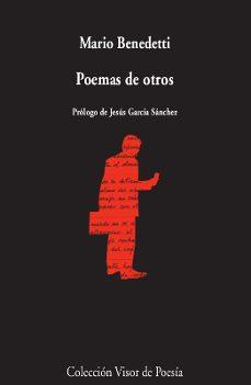 Inmaswan.es Poemas De Otros Image