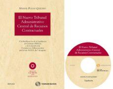 Alienazioneparentale.it El Nuevo Tribunal Administrativo Central De Recursos Contractuale S Image