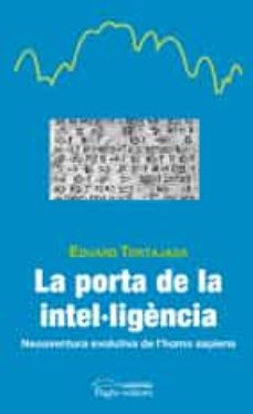 Chapultepecuno.mx La Porta De La Intel·ligencia Image