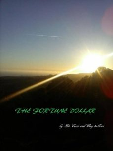 the lucky dollar (ebook)-9788827534861