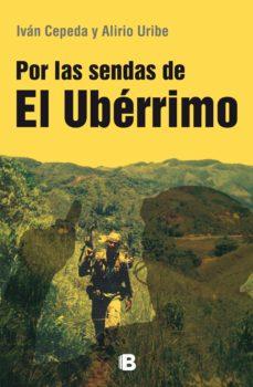 El Uberrimo Libro Pdf Download