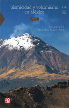 Titantitan.mx Sismicidad Y Volcanismo En Mexico Image