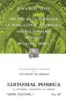 Chapultepecuno.mx Tratado De La Enseñanza; Introduccion A La Sabiduria; Escolta Del Alma; Dialogos; Pedagogia Pueril Image