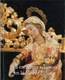 Canapacampana.it La Escultura Religiosa Image