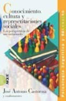 Valentifaineros20015.es Cultura Y Conocimientos Sociales: Desafíos A La Psicología Del De Sarrollo Image