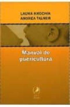 Mrnice.mx Manual De Puericultura Image