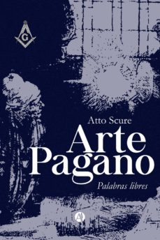 arte pagano (ebook)-atto scure-9789877617061
