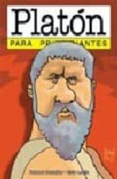Titantitan.mx Platon Para Principiantes Image