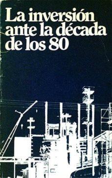 Permacultivo.es La Inversión Ante La Década De Los 80 Image