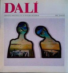 Permacultivo.es Dalí. Grandesmaestros De La Pintura Moderna Image