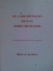 Followusmedia.es El Lado Humano De Los Seres Humanos Image