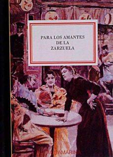 Alienazioneparentale.it Para Los Amantes De La Zarzuela Image