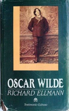 Encuentroelemadrid.es Oscar Wilde Image