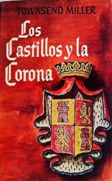 Inmaswan.es Los Castillos Y La Corona Image
