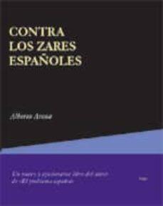 Encuentroelemadrid.es Contra Los Zares Españoles Image