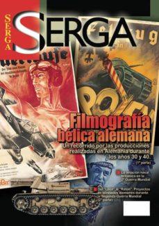 Permacultivo.es Revista Serga Nº 116 (Noviembre / Diciembre 2018) Image