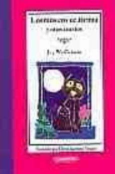 los musicos de brema y otros cuentos-jacob grimm-wilhelm grimm-9789583003271