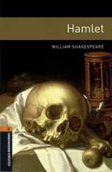 Buscar y descargar libros electrónicos en pdf. OXFORD BOOKWORMS 2 HAMLET ENHANCED MP3 PACK (3RD ED.) de  PDF MOBI 9780194620871