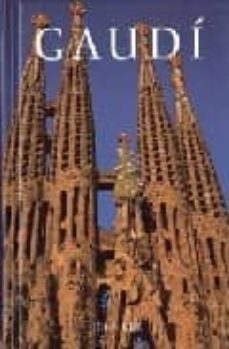 Carreracentenariometro.es Gaudi Image
