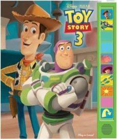 Concursopiedraspreciosas.es Toy Story 3 Image