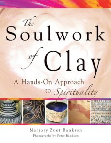 soulwork of clay (ebook)-marjory zoet bankson-9781594734571