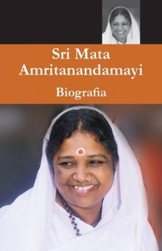 Ironbikepuglia.it Sri Mata Amritanandamayi Devi, Biografia Image